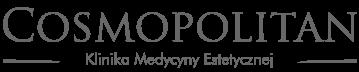 Cosmopolitan Klinika - Klinika Medycyny Estetycznej