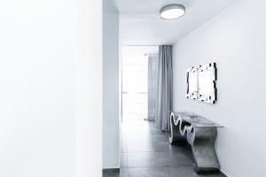 Cosmopolitan Klinika - wnętrze 1